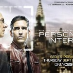 Person-of-interest-serial